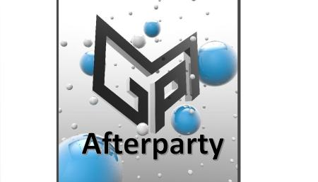 MGP Afterparty 2014
