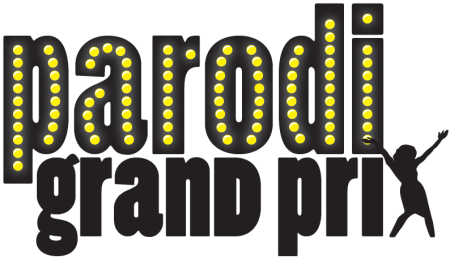 pgp-logo_ny2014